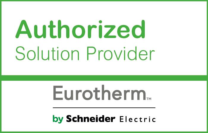 Eurotherm Australian Distributor