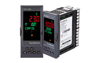Eurotherm EPC3000 Process Controllers