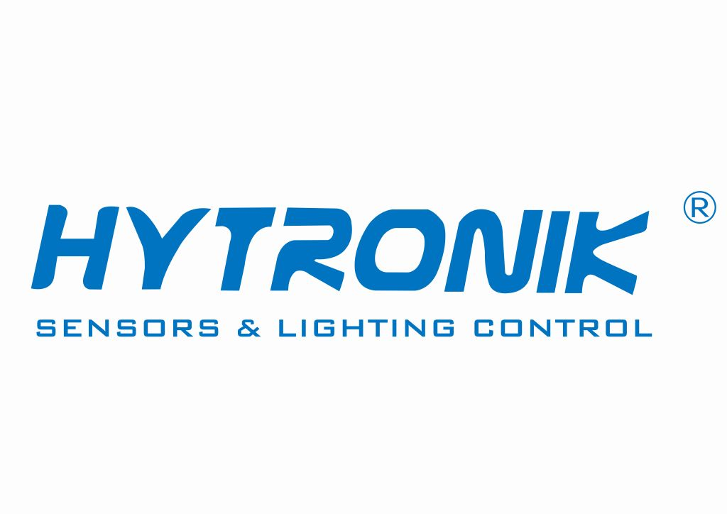 Hytronik Logo