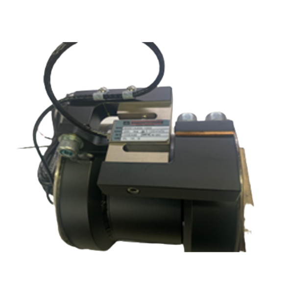 load cell torque transducer solution as implemented by customer.png