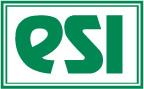 Ellison Sensors (ESI)