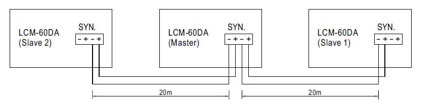 mean well led drivers smart lighting control systems adm mean well lcm 60da wiring diagram