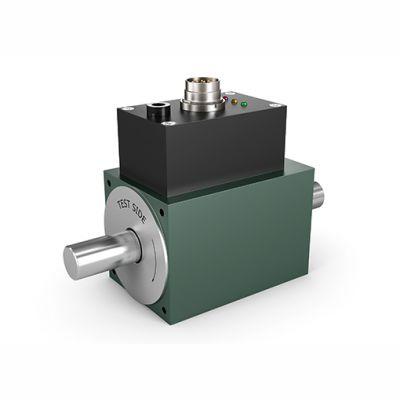 Burster 8661 torque transmitter
