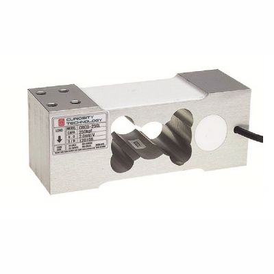 CBCD High Capacity Load Cell with Off Centre Compensation