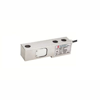 CBSB shear beam load cell