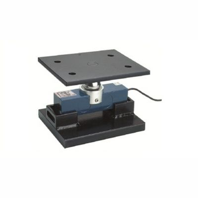 CDSB-E Truck Weighing Load Cell