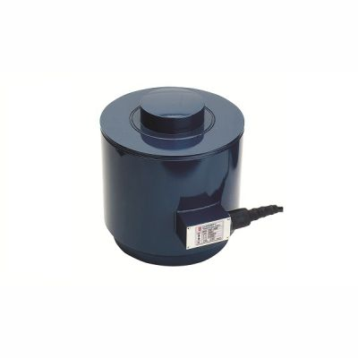 CHC Canister Load Cell