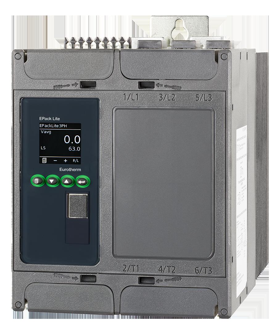 Eurotherm EPack Lite 3PH