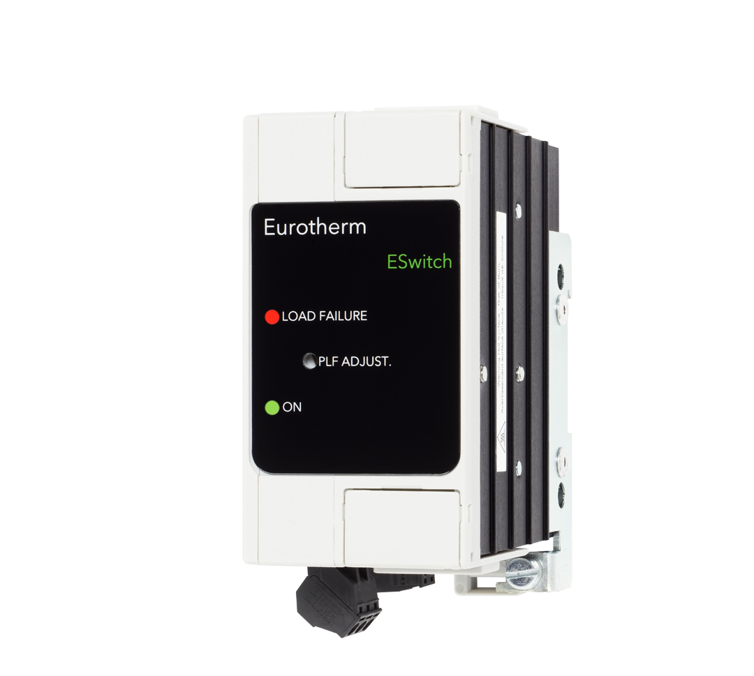 Eurotherm ESwitch