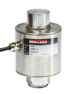 Load Cell RL5416 Ricelake