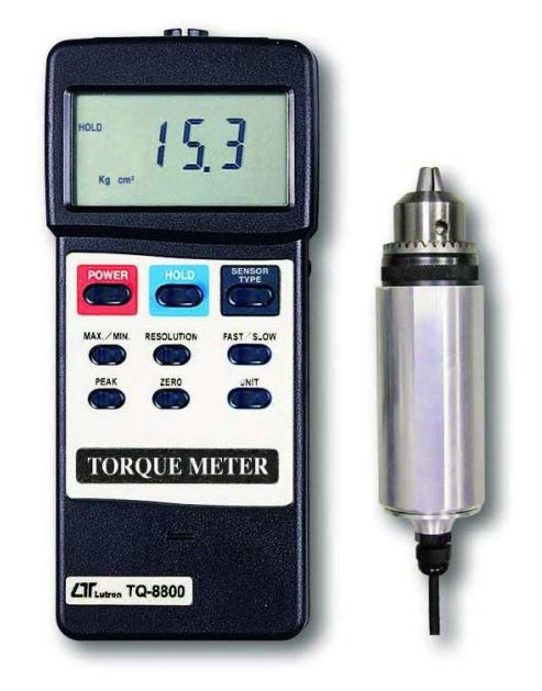 Lutron TQ-8800