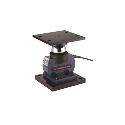 NDSB Truck Weighing Load Cell