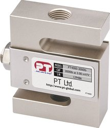 PT4000 S-Beam Load Cell