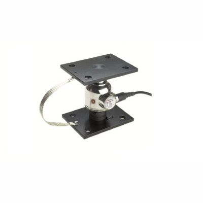 RPWB IP68 Truck Weighing Load Cell