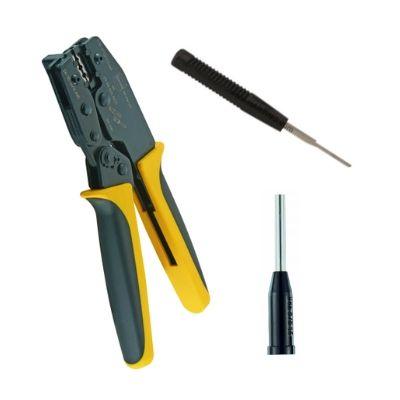 Harting Tools