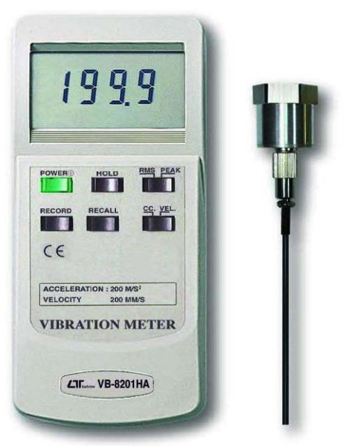 Lutron VB-8201HA