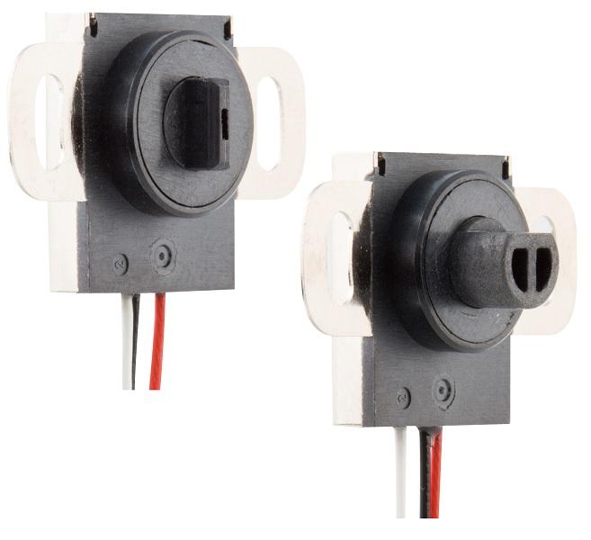 Midori CP-1HX Angle Position Sensor