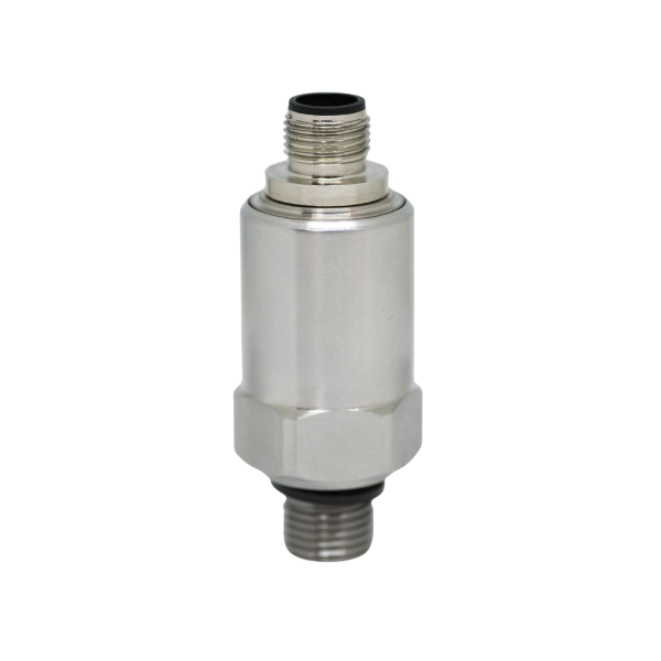 TSA-1200PT-0025AB-MA5 4-20mA Pressure Transducer