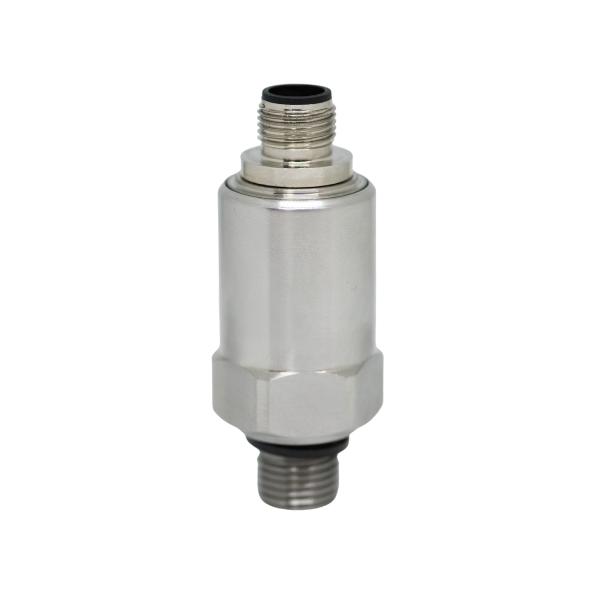 TSA-1200PT-0050AB-MA5 4-20mA Pressure Transducer