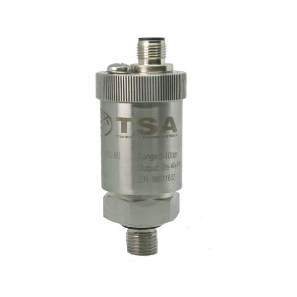 TSA-622PSW-0100AB-MAS Pressure Switch