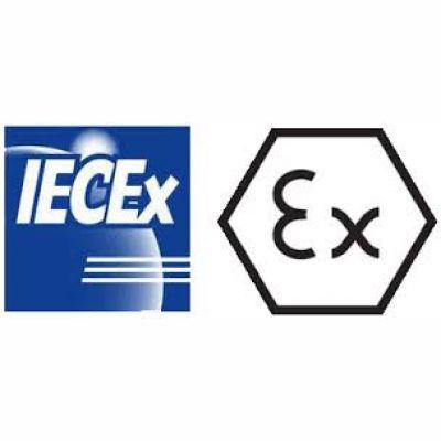 IECEX Pressure Transducers