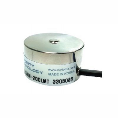 CSMN_MT Miniature Load Cell