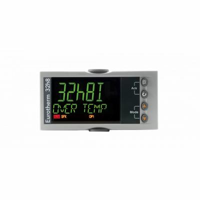 Eurotherm 32h8i Alarm Indicator