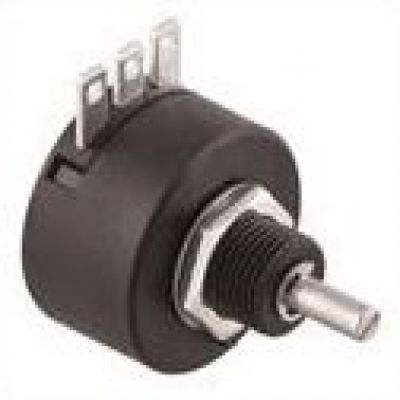 Rotary Position & Angle Sensor CP-2FL