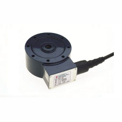 Explosion Proof Cannister Load Cell CLS