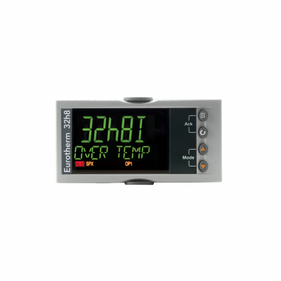 Eurotherm 32h8i AL Process Indicator and Alarm