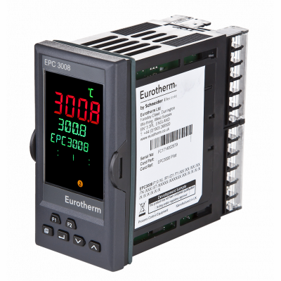 Eurotherm EPC3008 Process Controller