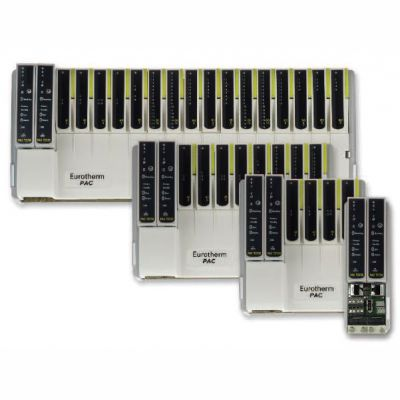 Eurotherm T2750 Programmable Automation Controller