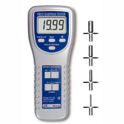 Lutron FR-5120 Fruit Hardness Tester