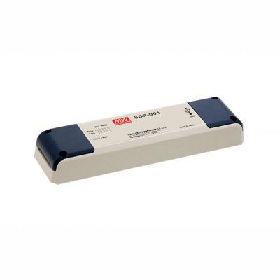 Mean Well SDP-001 Smart Programmer for LED Drivers