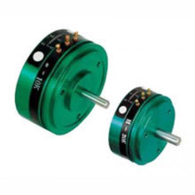 Midori-Green-Pot-CPP-45B