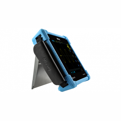 Mini Tablet Oscilloscope