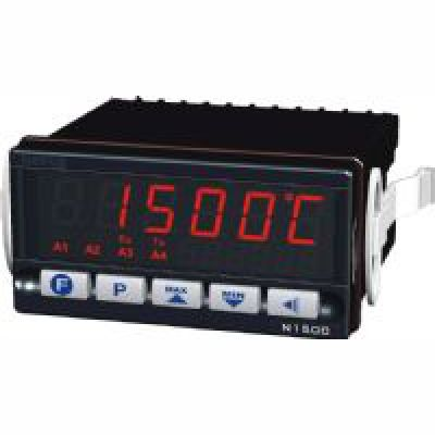 Novus-N1500LC-Load-Cell-Indicator