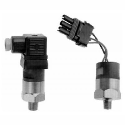PDA-Field-Adjustable-Pressure-Switch