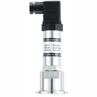 ESI-Hygienic-Barrier-Seal-Pressure-Transducer-PR3800