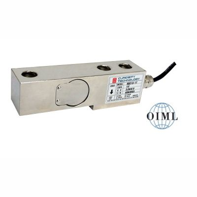 Shear beam load cell SB210