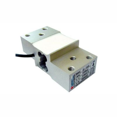 Single point load cell J3