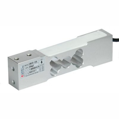 Single point load cell CBCA