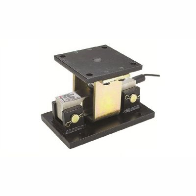 Truck load cell CDSB-BS