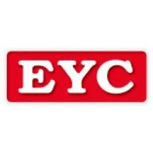 EYC-TECH