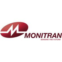 Monitran logo