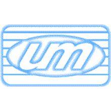 Unimeasure logo