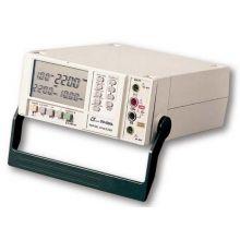 Lutron DW-6090A