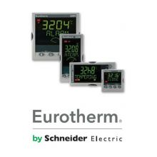 Eurotherm 3200 Series Controllers