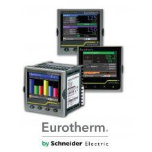 Eurotherm Measurement & Data Solutions Australia