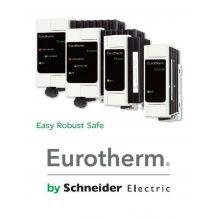 Eurotherm Thyristors